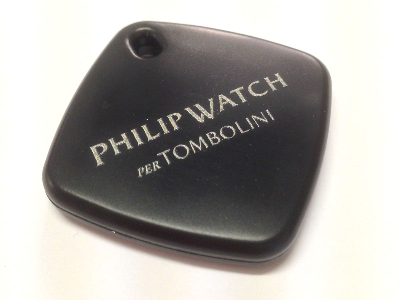 philip-watch-finder-01