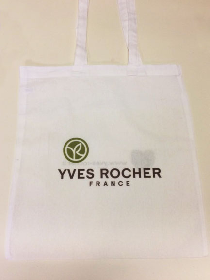 yves-rocher-shopper